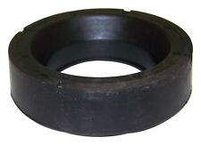 Coil Spring Seat/Insulator Crown 52088257 fits 99-04 Jeep Grand Cherokee