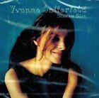 CD NEU/OVP - Yvonne Catterfeld - Blau im Blau