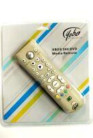 Yobo Xbox 360 DVD Media Remote Control for Microsoft Xbox 360 Game Console