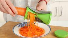 Cortadora de verduras en espiral Veggetti