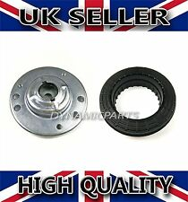 VAUXHALL VECTRA C & SIGNUM FRONT TOP SUSPENSION STRUT MOUNT & BEARING KIT SET