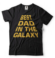Gift For Dad Best Father In The Galaxy Christmas Gift For Dad Birthday Gift