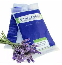 Therabath Professional Paraffin Wax Beads Refill, 6 lbs, Lavender Harmony