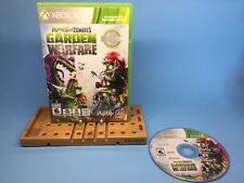 Plants Vs Zombies Garden Warfare (Xbox 360) 50% off shipping on add. purchases