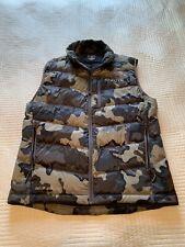 Kuiu Superdown Vest large