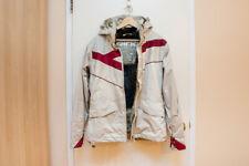 RIDE Ski Snowboards Waterproof Women Medium Jacket - Great Condition!!!