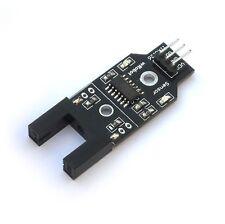 Mini Motor Speed Sensor -A