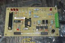 Ge 531X118Ccaacg1, Amp. Card, F31X118Ccaacg1/Fr00 New