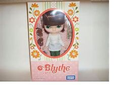 """Takara Tomy Neo 12"""" Blythe Doll - """"Casual Affair"""" CWC Exclusive"""