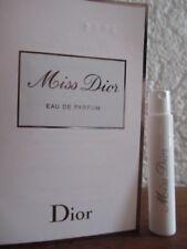 😎 DIOR - Miss Dior - ED Parfum Probe für SIE
