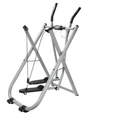 Edge Glider Elliptical Exercise Machine Fitness Home Gym Workout air walker new