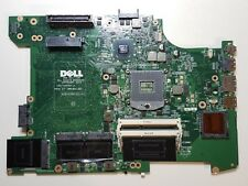 NEW - Dell Latitude E5520 Intel Motherboard JD7TC rPGA-988B Socket for i3 i5 i7