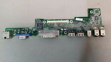 Motion Computing M1400 IO board card LS-2071