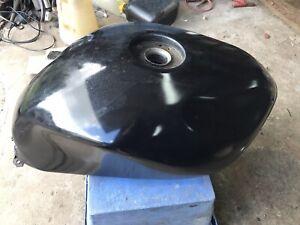 suzuki bandit 600 MK 2 fuel tank