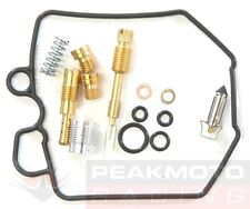 HONDA CX500 Custom/Deluxe Carburetor Repair Kit K&L Supply - 18-2571
