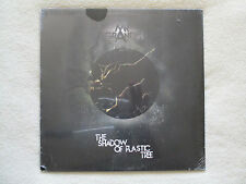 "LP 33T MR GRANDIN ""The shadow of plastic tree"" Neuf TFTCR 002 FRANCE §"
