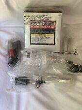 Unused - Chicago Electric Solar Panel Regulator Kit - 90599 - 45 Watt Read