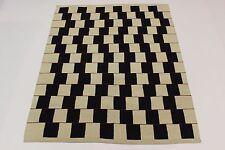 Design nomades Kelim Infirmière collection Persan Tapis d'Orient 2,80 x 2,17