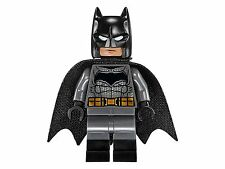 LEGO 76046 DC Heroes of Justice League Batman Minifigure
