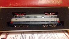 Locomotore elettrico RIVAROSSI E.444.017 FS tartaruga  2°serie Art.1468