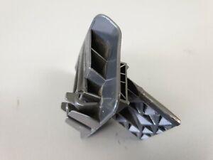 Renault Megane 3 X95 RS 265 Rear Seat Base Fixing Bracket 883040901R MON3