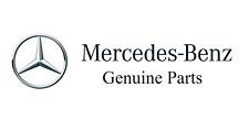 Genuine For Mercedes Benz W126 560SEC 500SEC 380SEC Brown Carpet Floor Mats Set