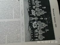 newcastle united & sheffield united team groups F.A.Cup winners 1924 & 1925