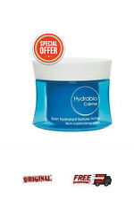 BIODERMA HYDRABIO CREME POT 50ML rich moisturising care