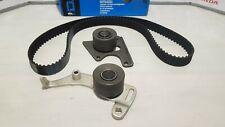Dayco Timing Belt Kit Set Part No. KTB115