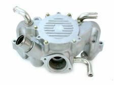 For 1993-1997 Pontiac Firebird Water Pump 22578RG 1994 1995 1996 5.7L V8