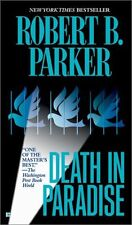 Death in Paradise (A Jesse Stone Novel) by Robert B. Parker