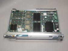 CISCO ESR-1COC12-SMI CISCO 10000 ESR CHANNELIZED OC-12 LINE CARD 800-06409-08