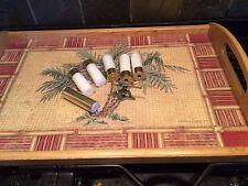 Supernatural Phoenix ash & salt rounds with free gift (impala trunk arsenal prop