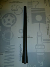 Antennenstab, A-Klasse C/W169, ab 09.2004, Original Mercedes-Benz Ersatzteil