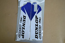 FX FORK GUARD GRAPHICS  YAMAHA YZ125 YZ250 YZ250F YZ400F YZ426F YZ450F YZF 96-04