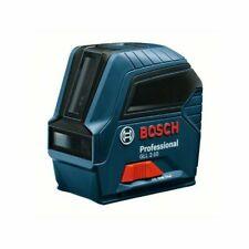 Bosch Professional GLL 2-10 Laser Level Upto 10m