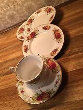 Aynsley Royal Albert Porcelain & China