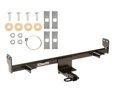 """Trailer Tow Hitch For 04-09 Mazda 3 1-1/4"""" Towing Receiver Class 1 NEW"""