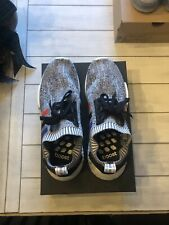 Adidas Nmd R1 'Tri Color' Size 12