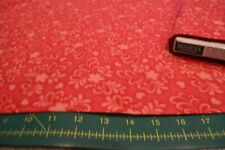 BENARTEX- sweethearts - 1746-26  NEW QUILT COTTON by the yard