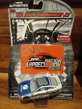 2017 Wave 88 Dale Jr. Nationwide NASCAR Authentics 1/64 $1 COMBINED SHIPPING