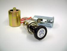 Citroen Dashboard Lighter - 2CV 2CV6 Dyane Traction Avant