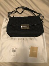 6a7ba4b86741 Michael Kors Sloan Shoulder Bag Large Handbags   Purses