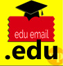 🎓Edu Email Student US Educational 💌 Mail 🚀 Instant