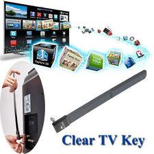 Full HD Free Digital Indoor Antenna 1080p TV Key Für DVB-T DMB-T/H ATSC HDTV