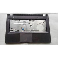 New For Lenovo Z480 z485 Palmrest Upper Lid Keyboard Cover 3BLZ2TCLV30