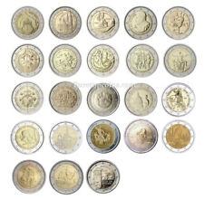 Pièces euro du Vatican pour 2 Euro année 2009