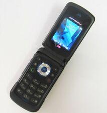 Motorola i576 Nextel Cell Phone Bluetooth GOOD
