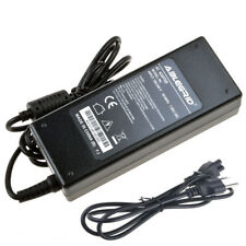 AC DC Adapter Charger Power for iHome iP1-A-A B-022410-A Studio Speaker Dock
