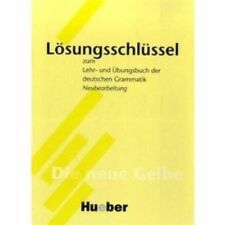 Diccionarios y enciclopedias alemanes